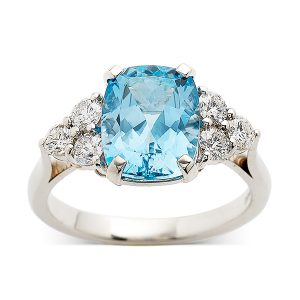 Aquamarine-with-diamond-trefoil-shoulders