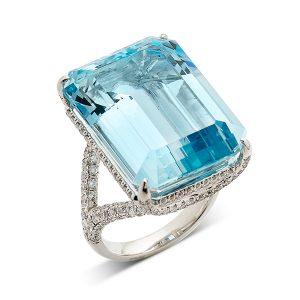 Aquamarine-with-diamonds-to-band
