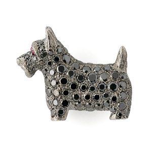 Black-diamond-scottie-dog