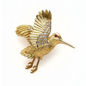 Flying-woodcock