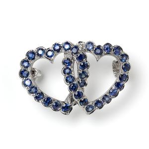 Interlocking-Sapphire-Hearts