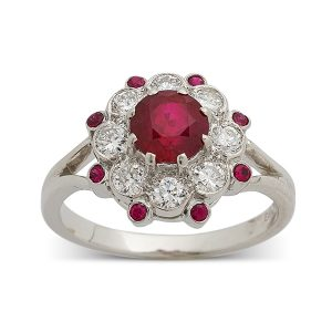 Ruby-and-diamonds