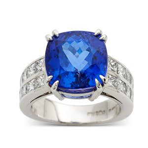 Sapphire-ring-with-channel-set-diamond-shoulders