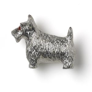 Scottie-Dog
