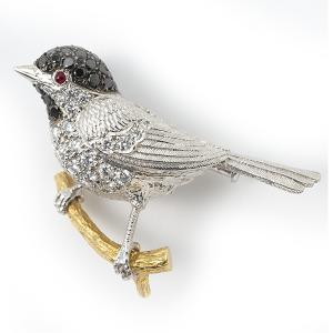 bird-with-black-diamonds