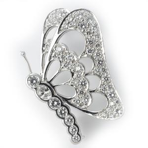 butterflies-with-diamonds