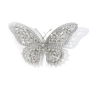 butterfly-with-diamonds