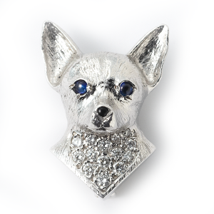 chihuahua-with-diamonds
