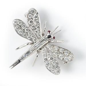 dragonfly-with-diamonds