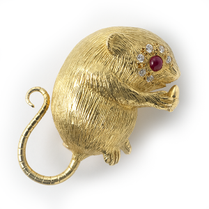 fieldmouse-with-diamonds-and-ruby