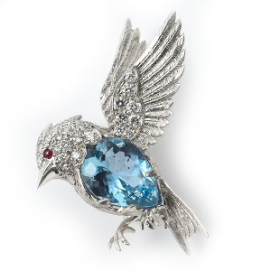flying-bird-with-aquamarine