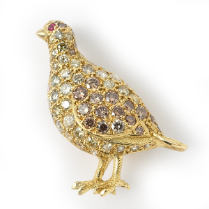 grouse-with-diamonds