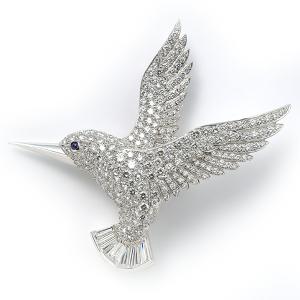 hummingbird-with-diamonds