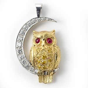 owl-and-diamond-moon