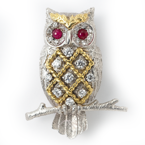 owl-with-cable-chest