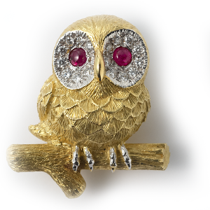 owl-with-rubies