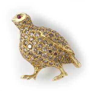 quail-with-diamonds