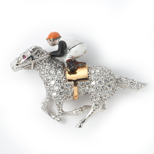 racehorse-with-diamonds
