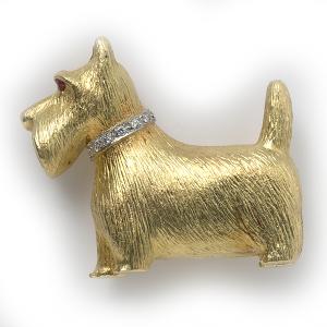 scottie-dog-in-gold-with-diamonds