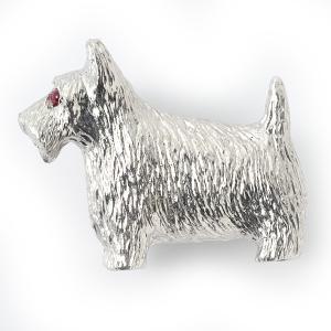 scottie-dog-in-white-gold