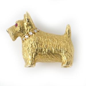 scottie-dog-with-diamonds