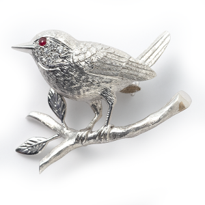 wren-with-ruby